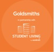 Goldsmith Bid Logo